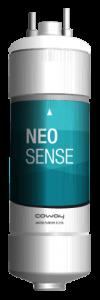 Cinnamon Neo Sense