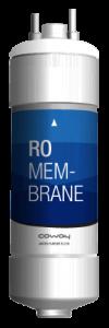 Cinnamon RO Membrane