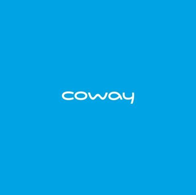 Dukung terus pemerintah menangani Covid-19 dengan mempraktikan jarak aman / social distancing.  Stay...