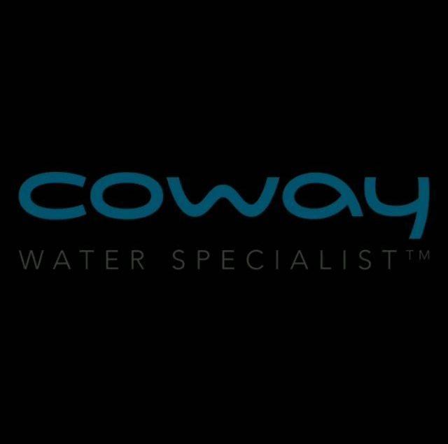 Selama ini mungkin kamu penasaran 'bagaimana Air Purifier Coway bisa membersihkan udara yang kamu hi...