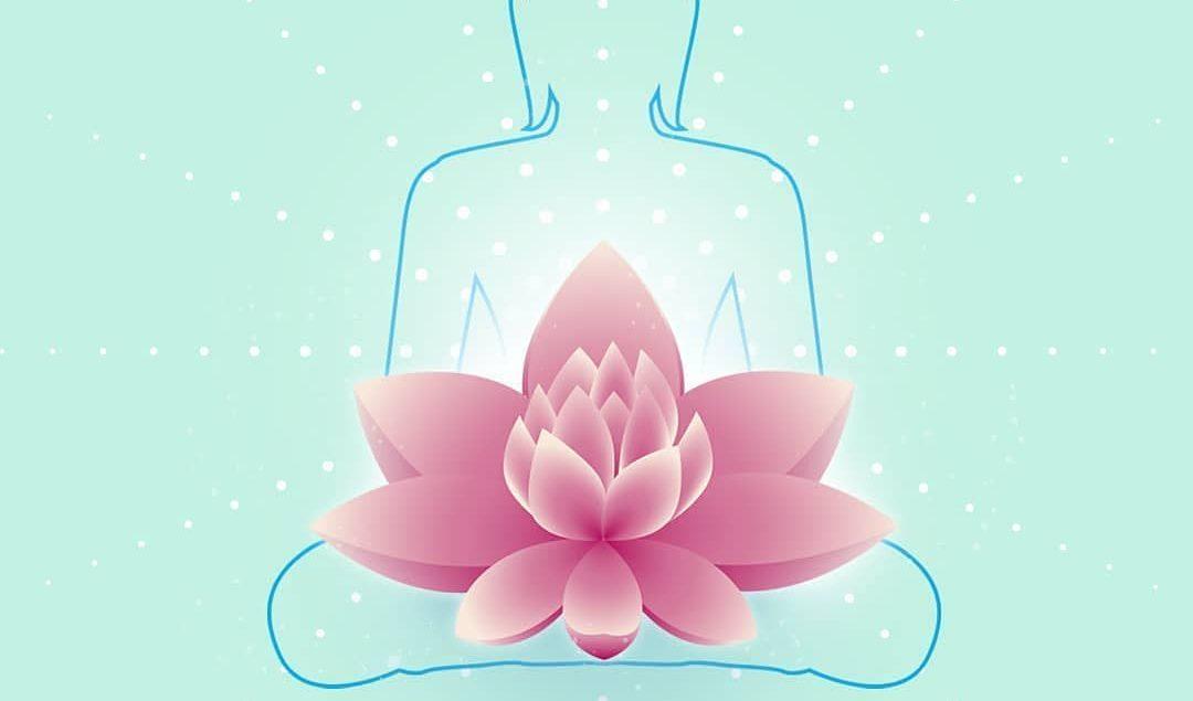 Selamat hari lahir nya Buddha atau hari Waisak dari Coway! Tidak hanya kelahiran bayi buddha saja ya...