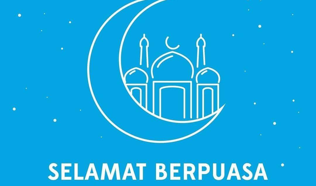 Selamat menunaikan ibadah puasa dari kita semua di Coway. Selama bulan Ramadhan, perlu minum banyak ...