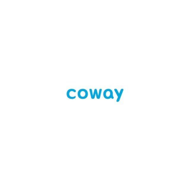 Bagaimana sih cara mengaktifkan eco-mode di Coway Water Purifier kamu? Kamu bisa menyalakan dan mema...