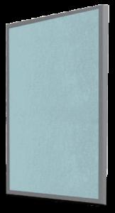 Triple Power AP-2318D Fine Dust Filter
