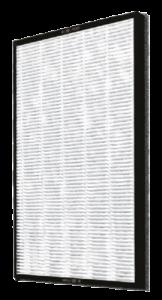 Triple Power AP-2318D HEPA Filter