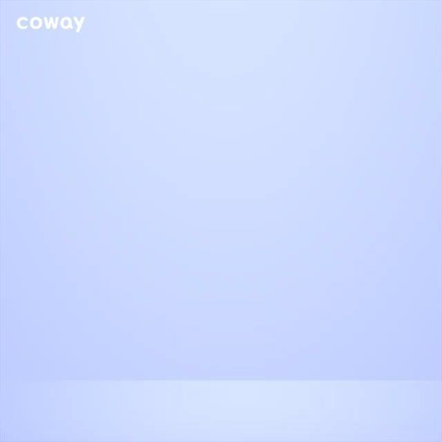 Coway Jakarta - Virus Covid bermutasi Ayo perketat prokes dan nyalakan Air Purifier