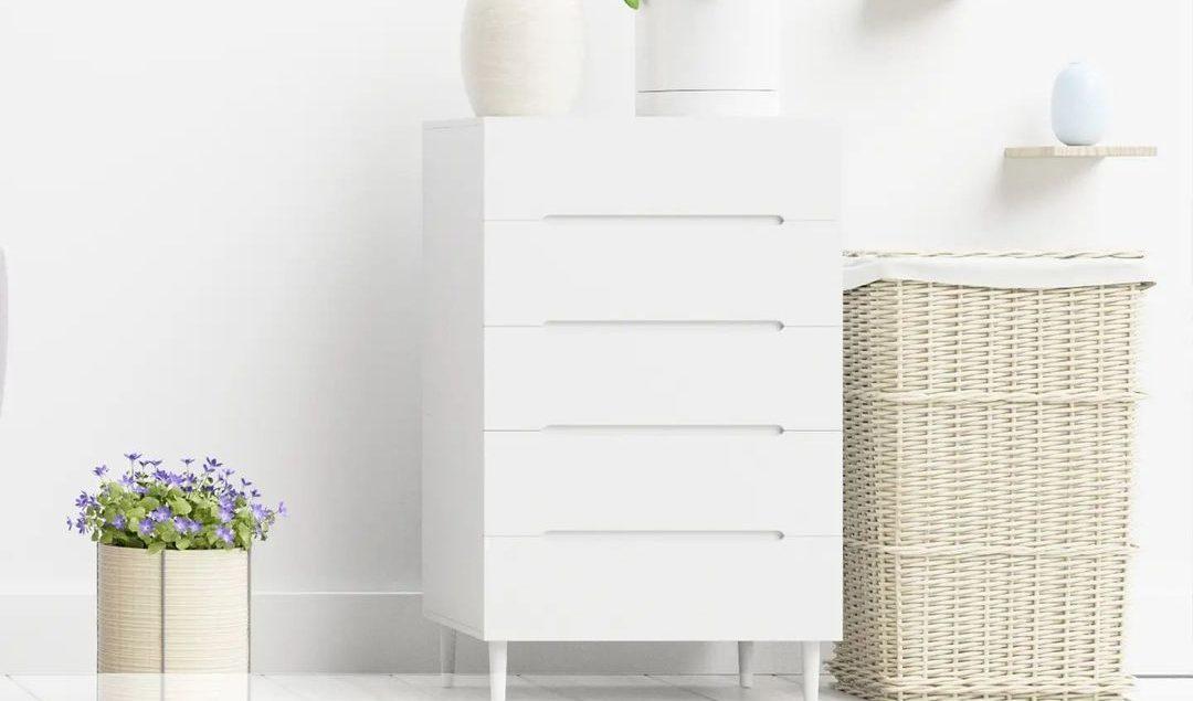 Gimana cara mengurangi bahaya polusi dalam ruangan? Rajinlah membersihkan rumah secara rutin, buang ...