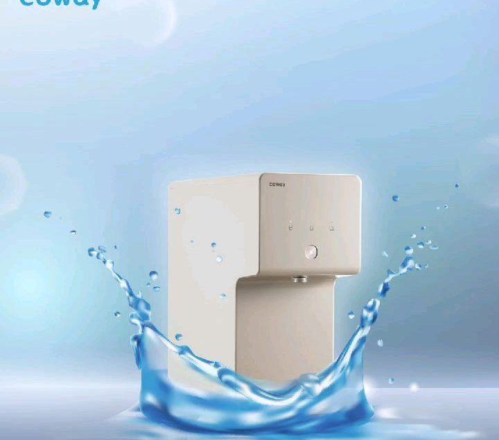 Inovasi terbaru untuk melengkapi dan mempercantik dapurmu!  Cinnamon P-6320R membuat interior dapur ...