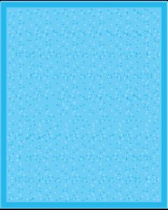 Tornado AP 1520C Fine Dust Filter