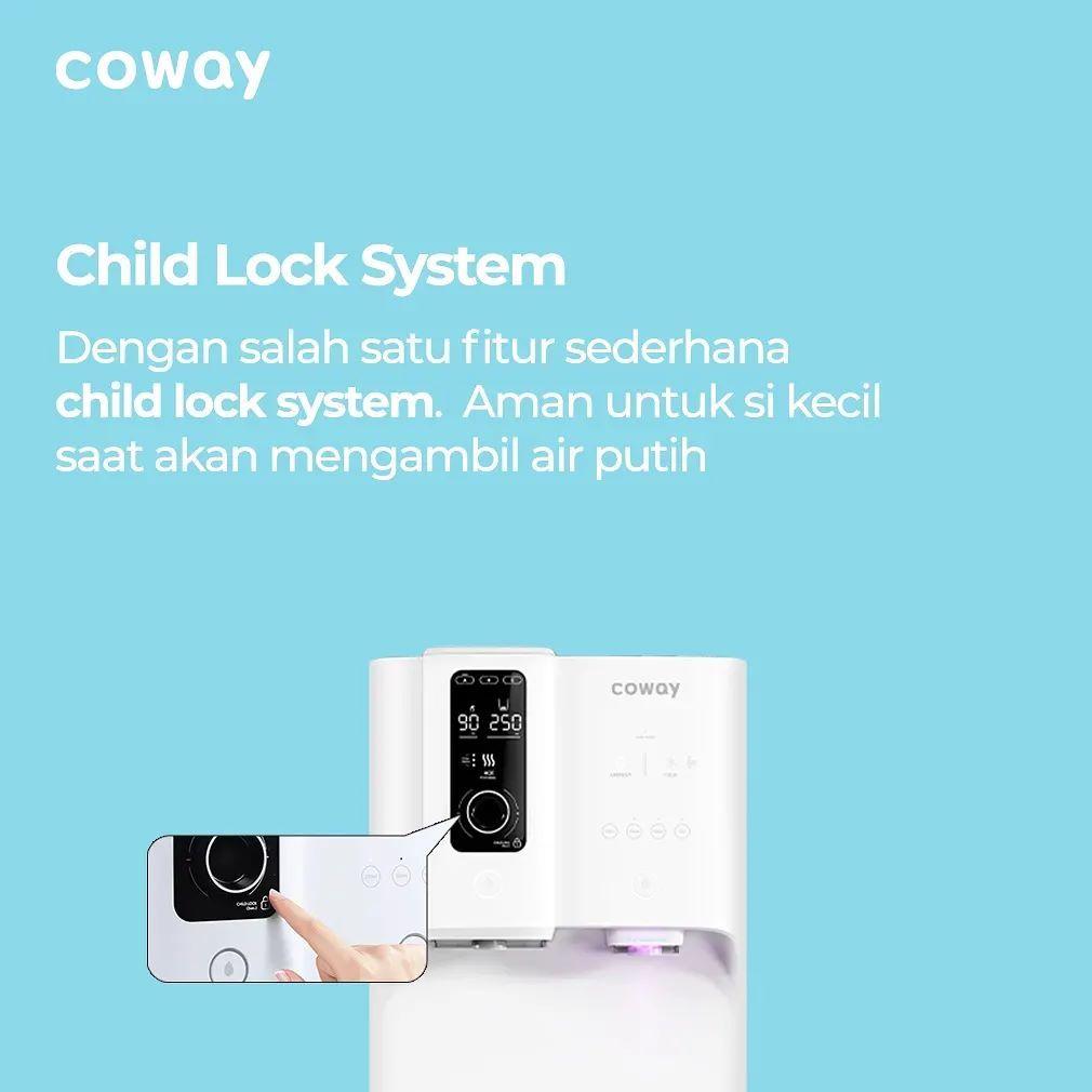 Coway Jakarta - 1631316383 344 kecukupan air putih pada anak memang penting untuk mendukung tumbuh
