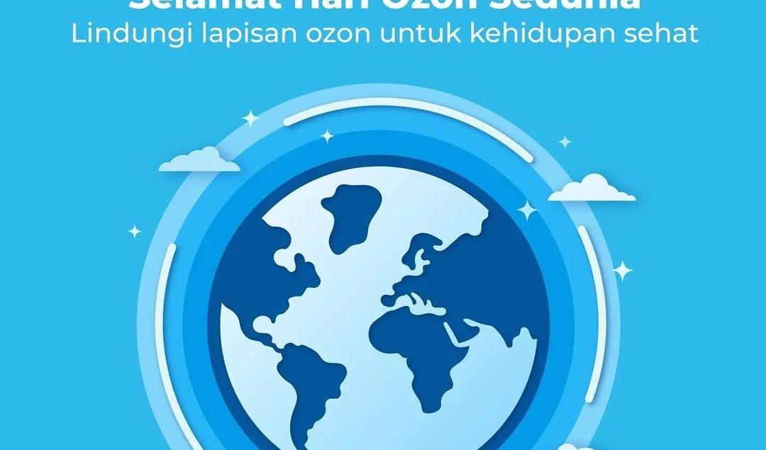 Selamat Hari Ozon Sedunia, Coway People!  Ayo lakukan tips-tips berikut untuk berkontribusi melindun...
